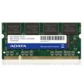 DDR 1 GB 400 NOTEBOOK ADATA