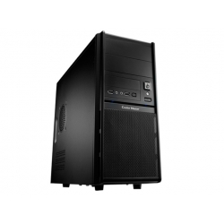 CAJA MICROATX ELITE 342 S/F COOLERMASTER