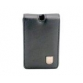 FUNDA CANON IXUS DCC-60 LEATHER EUR